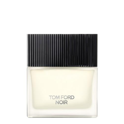 Noir - Tom Ford -Eau de toilette