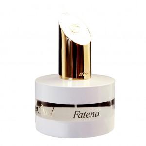 Fatena Eau Fine - So Oud -Eau de parfum