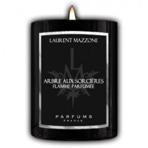 Arbre Aux Sorcières - Laurent Mazzone Parfums -Scented candles