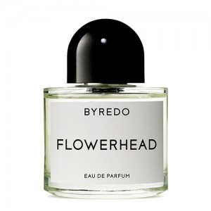 Flowerhead - Byredo -Eaux de Parfum