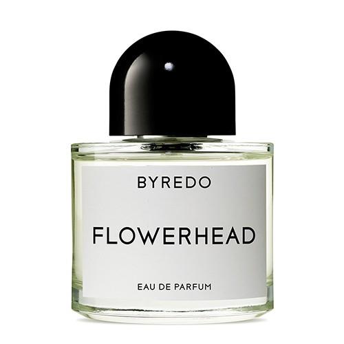 Flowerhead - Byredo -Eau de parfum