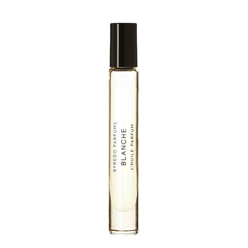 Blanche - Byredo -Huile Parfumée