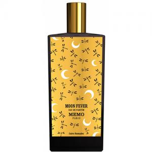 Moon Fever - Memo -Eaux de Parfum
