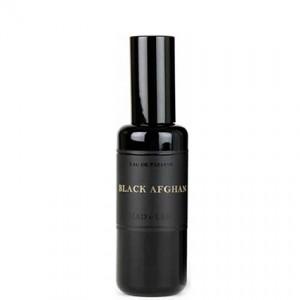 Black Afghan - Mad Et Len -Eau de parfum