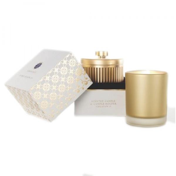 Jubilation 25 Candle - Amouage -Bougie parfumée