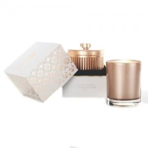 Dia Candle - Amouage -Bougie parfumée