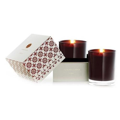 Lyric Candle - Amouage -Bougie parfumée