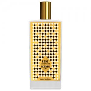 Kedu - Memo -Eau de parfum