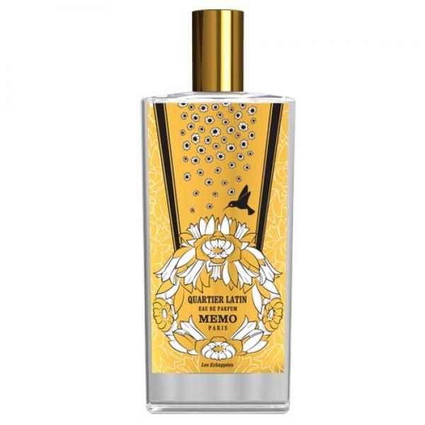 Quartier Latin - Memo -Eau de parfum