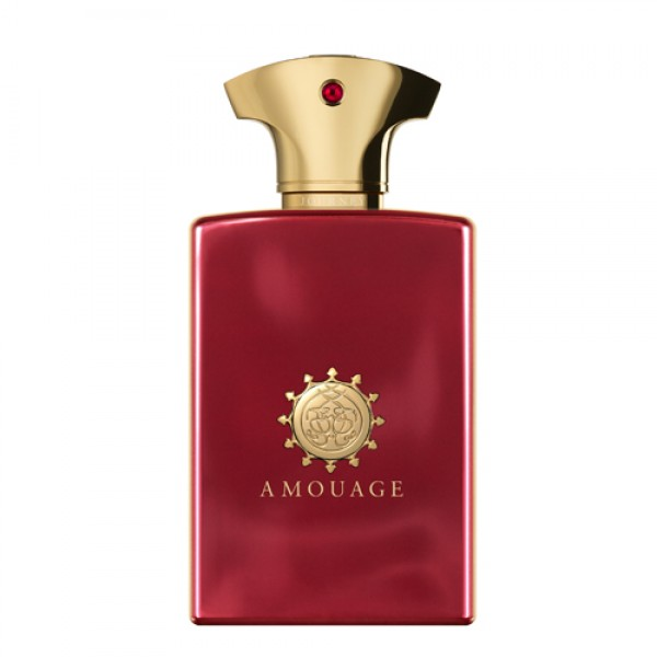 Journey Man - Amouage -Eau de parfum