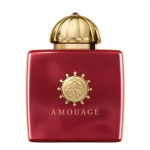 Journey Woman - Amouage -Eaux de Parfum