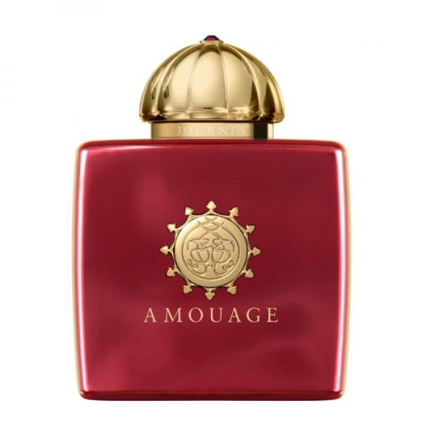Journey Woman - Amouage -Eau de parfum