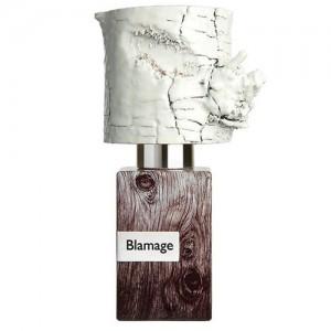 Blamage - Nasomatto -Extrait de parfum