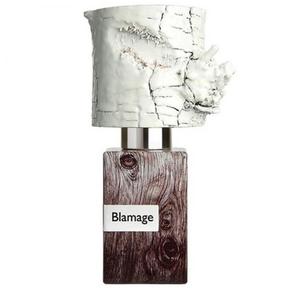 Blamage - Nasomatto -Extraits de Parfum