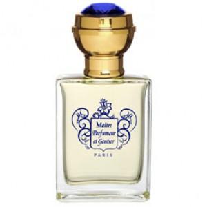 Bois Précieux - Maitre Parfumeur Et Gantier -Parfum d'ambiance