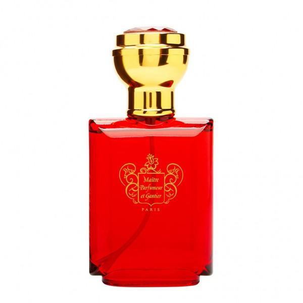 Parfum D'habit - Maitre Parfumeur Et Gantier -Eau de toilette