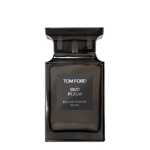 Oud Fleur - Tom Ford -Eau de parfum