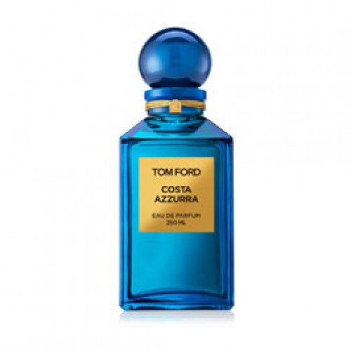 Costa Azzurra - Tom Ford -Eau de parfum