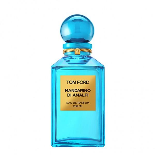 Mandarino Di Amalfi - Tom Ford -Eau de parfum