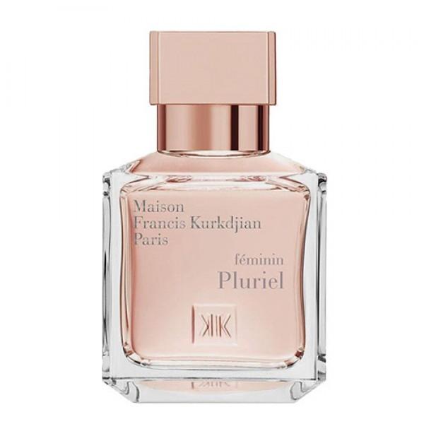 Féminin Pluriel - Maison Francis Kurkdjian -Eaux de Parfum