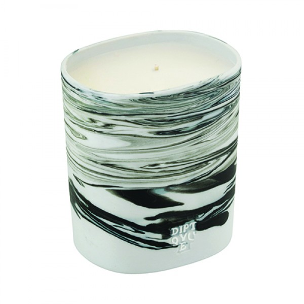 Le Redouté - Diptyque -Scented candles