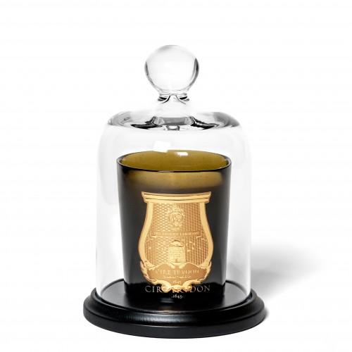 Cloche En Verre - Cire Trudon -Accessoires