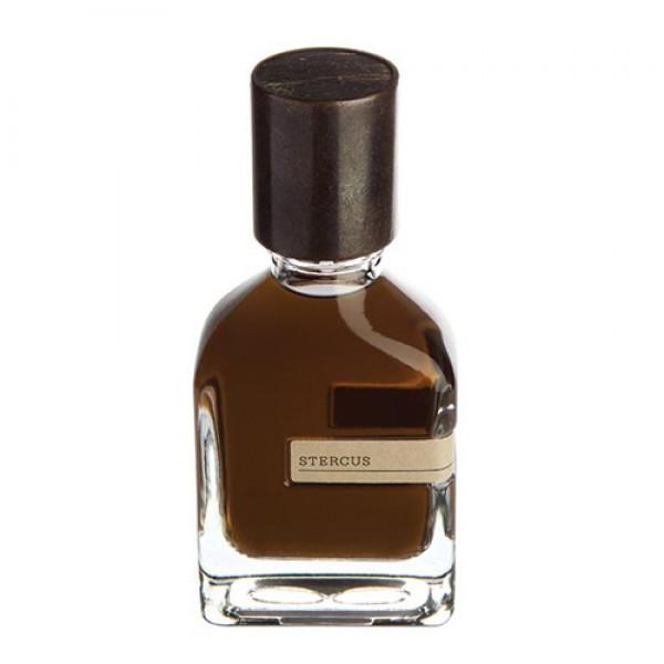 Stercus - Orto Parisi -Extrait de parfum