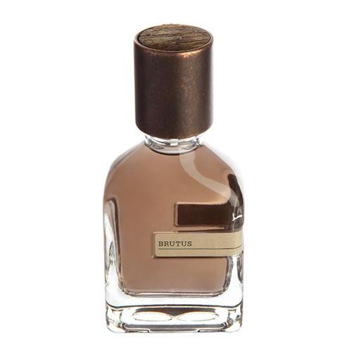 Brutus - Orto Parisi -Extrait de parfum