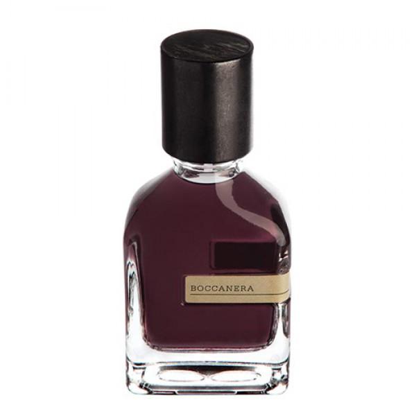 Boccanera - Orto Parisi -Extrait de parfum