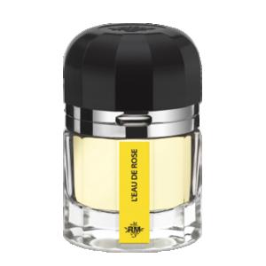 L'eau De Rose - Ramon Monegal -Eaux de Parfum