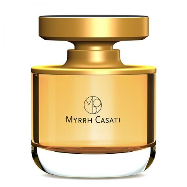 Myrrh Casati - Mona Di Orio -Eau de parfum