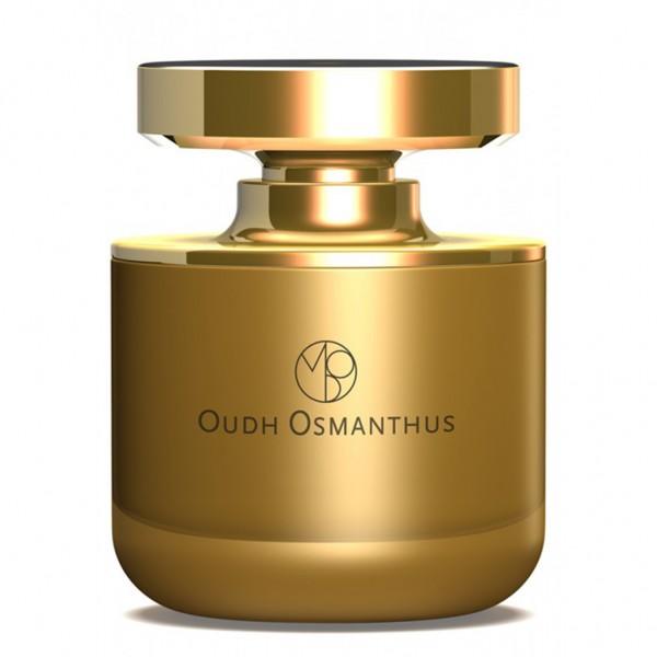 Oudh Osmanthus - Mona Di Orio -Eau de parfum