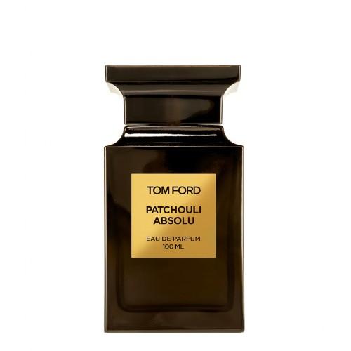 Patchouli Absolu - Tom Ford -Eau de parfum