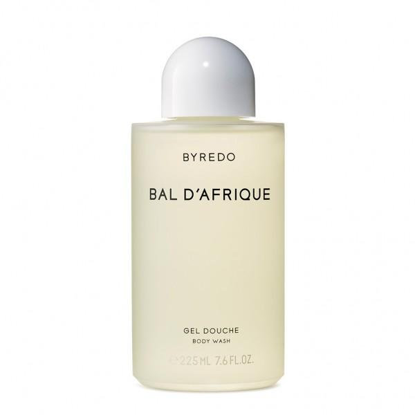 Bal D'afrique - Gel Douche  - Byredo -Bain et Douche