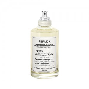 Replica - At The Barber'S - Maison Martin Margiela -Eau de toilette