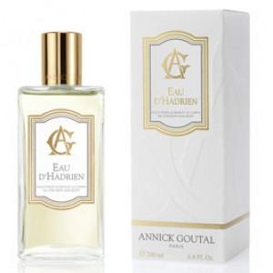 Eau D'Hadrien - Annick Goutal -Bath and Shower