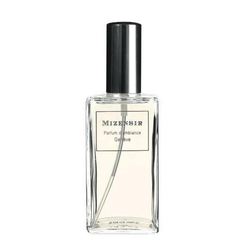 Mandarine Givrée - Mizensir -Parfum d'ambiance