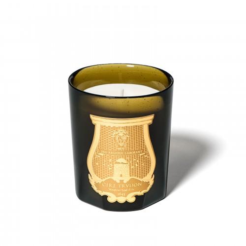 Solis Rex - 100G - Cire Trudon -Bougie parfumée