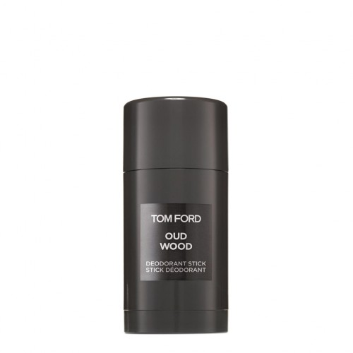 Oud Wood - Deodorant Stick - Tom Ford -Deodorant