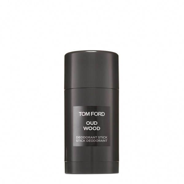 Oud Wood - Deodorant Stick - Tom Ford -Body care