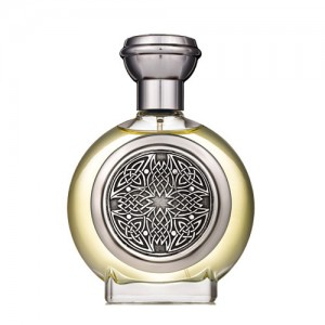 Ardent - Boadicea The Victorious -Eau de parfum