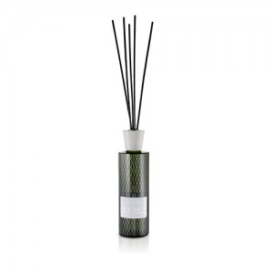 Alba - Linari -Scented diffusers with sticks