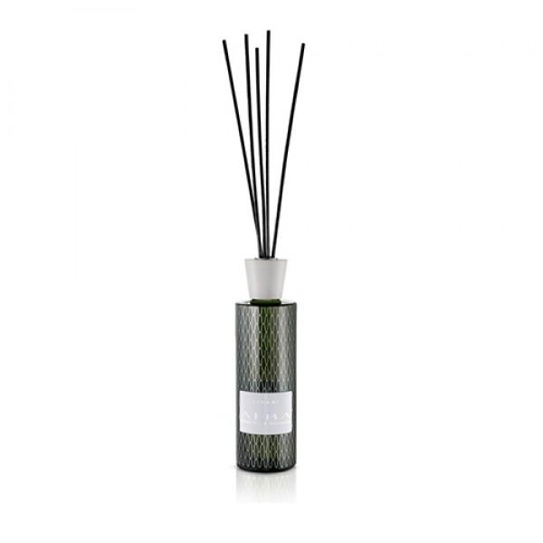 Alba - Linari -Diffuseur avec bâtonnets