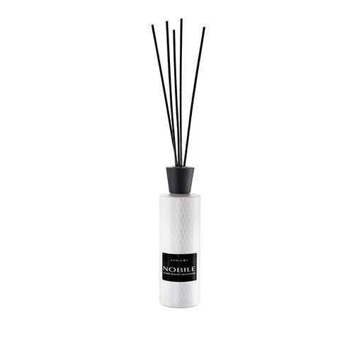 Nobile - Linari -Scented diffusers with sticks