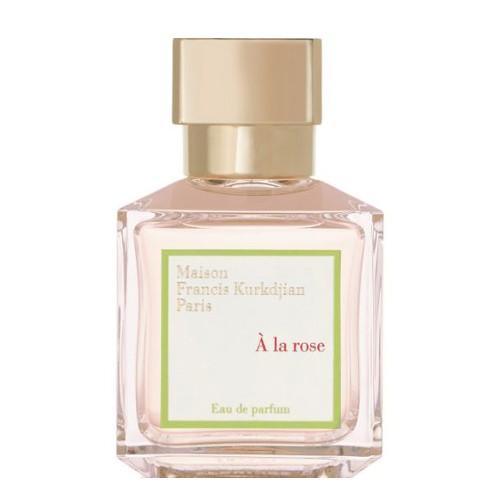 À La Rose - Maison Francis Kurkdjian -Eau de parfum