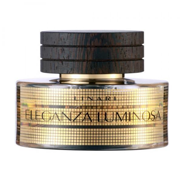 Eleganza Luminosa - Linari -Eaux de Parfum