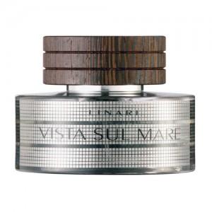 Vista Sul Mare - Linari -Eau de parfum