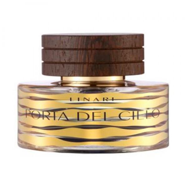 Porta Del Cielo - Linari -Eau de parfum