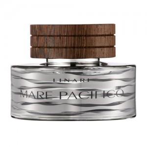 Mare Pacifico - Linari -Eau de parfum
