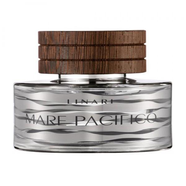 Mare Pacifico - Linari -Eaux de Parfum